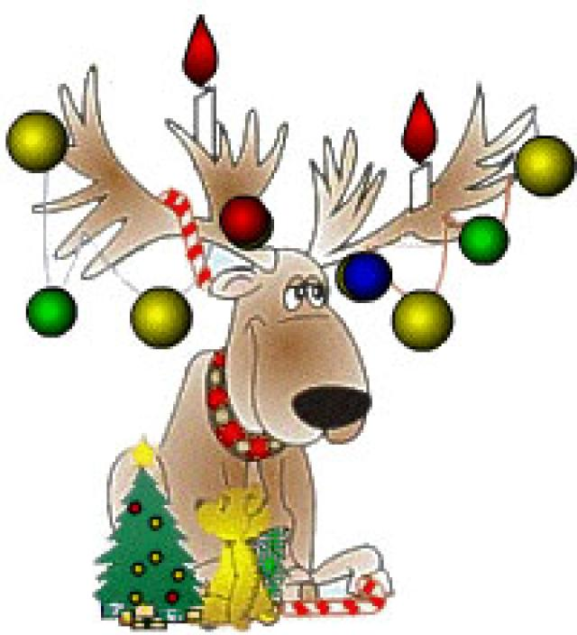 hellas-multimedia-free-christmas-clip-art